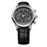 Reloj Maurice Lacroix Lc1228-ss001331 Para Hombre