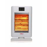 Calefactor Liliana Sunny Ci090