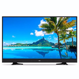 Televisor Led Hd Rca 32´ Hdmi Tda Usb L32dsfs Env *10