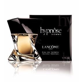 Perfume Hypnôse Masculino - Eau De Toilette - 75ml Lancôme