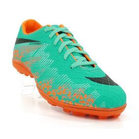 c255b50522 Chuteiras Da Reebok - Chuteiras Nike em Manaus no Mercado Livre Brasil