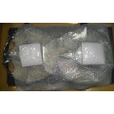Electroventilador Dual Neon 2005-2006