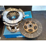 Kit Embrague Sachs Toyota Hilux Motor 2.5-3.0