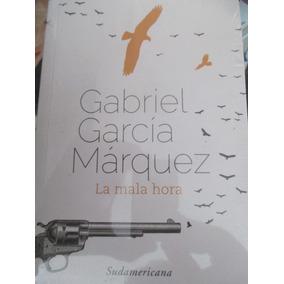 Coleccion De Garcia Marquez Los Mejores Titulos