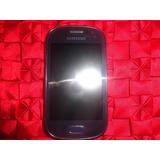 Smartphones Samsung Libre Para Claro Whasp Wifi Gps Bluetoot