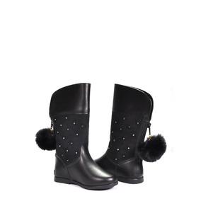 611f8e60f1 Sapato Oxford Feminino Pampili - Calçados