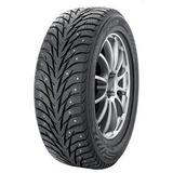 Neumáticos Para Nieve 195 55 15 Ig35 Con Clavo Yokohama