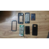 Nokia 5530 Piezas