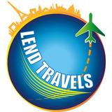 Pasajes! Y Boletos (aéreos) Nacionales E Internacionales