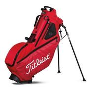 Bolsa Titleist Players 5 Red  Envío Gratis!      Golf Center