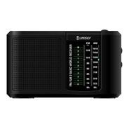 Radio Am Fm Unisef R922