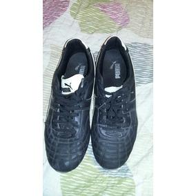Zapatillas Puma Poco Uso