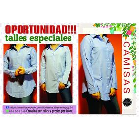 Camisa Lisa Para Niña - Camisas de Mujer en Mercado Libre Uruguay 7e1529cf165