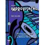Improvisação - Turi Collura (volume 1).