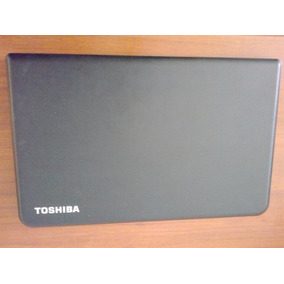 Laptop Toshiba Satellite C55 A5105