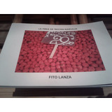 Libro De Fotografías Feria Tristán Narvaja