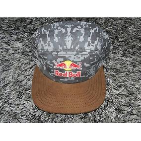 Gorras New Era Variado Red Bull Monste Batman - Gorras en Mercado ... 7bc5fa9e2f9