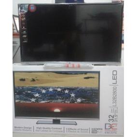 Tv 32 Digital Electric