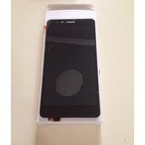 Pantalla Huawei Gr5 Kii-l05 Kii-l23 A+ Completa Original