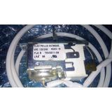 Termostato Ref/ Electrolux Re28 / Re29 / Rde30 64786945