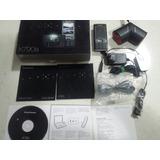 Sony Ericcson Cyber Shot K790 Cybershot Con Accesorios