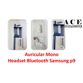 Samsung Bluetooth Headset En Mercado Libre M 233 Xico