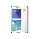 Cambio Samsung J5 + Case 360+ Moto G1 Por Huawei P9 Lite