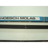 Feixe De Molas Fusca 1200 1300 56/ Original Jogo Completo