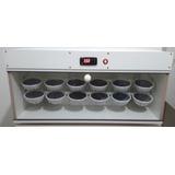 Chocadeira Digital Automática Para Ovos De Pássaros