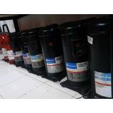 Compresores Para Aires Centrales De 4 Toneladas Usados