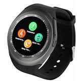Smartwhatch Y1 Liberado Android Reloj Telefono