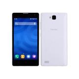 Celular Honor 3c Huawei Usado