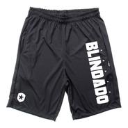 Bermuda Shape Blindado Masculina Blindado And Shield One