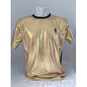 Camiseta Camisa Blusa Masculina De Marca Moda Fashion