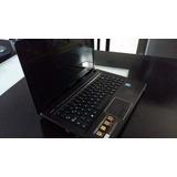 Laptop Lenovo G480 Motherboard No Enciende Falla Reparacion