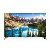 Lg Smart Tv 4k Led 49 Pulgadas 49uj6350 Nuevo Modelo