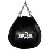 Costal De Boxeo De 65 Lbs Ringside Body Snatcher Powerhide