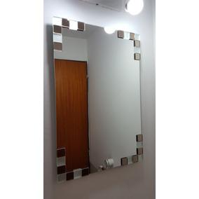 Dresuar modernos espejos en mercado libre argentina for Espejos banos modernos