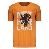 d763601f69 Camisa Holanda no Mercado Livre Brasil