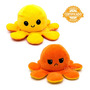 Amarillo - Naranja