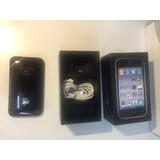 Iphone 3gs 16gb Pa Coleccion