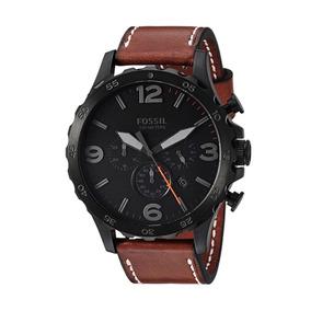Relógio Fossil Jr1524