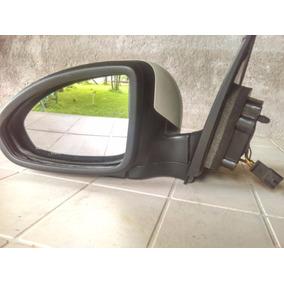 Espejo Electrico P/pintar Chevrolet Cruze ´12 Izquierdo