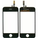 Touch Screen Táctil Pantalla Iphone 3g 3gs Original 3 G S