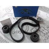Kit De Tiempo Optra Limited 4 Pzas Kosyn
