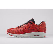 Nike Air Max Ultra City Collection Women´s