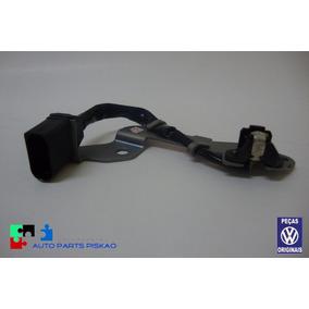 Sensor De Fase Hall Golf Bora Jetta Audi Original 06a905161b