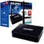 Ap Roteador Wireless 3g 150 Mbps Aquário Ap3g-2410 5 Portas