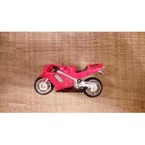 Honda Nr Miniatura 1/18