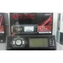 123..? Oferta De Reproductor Mx Jvc 168cs-cd Y 268cs-cd